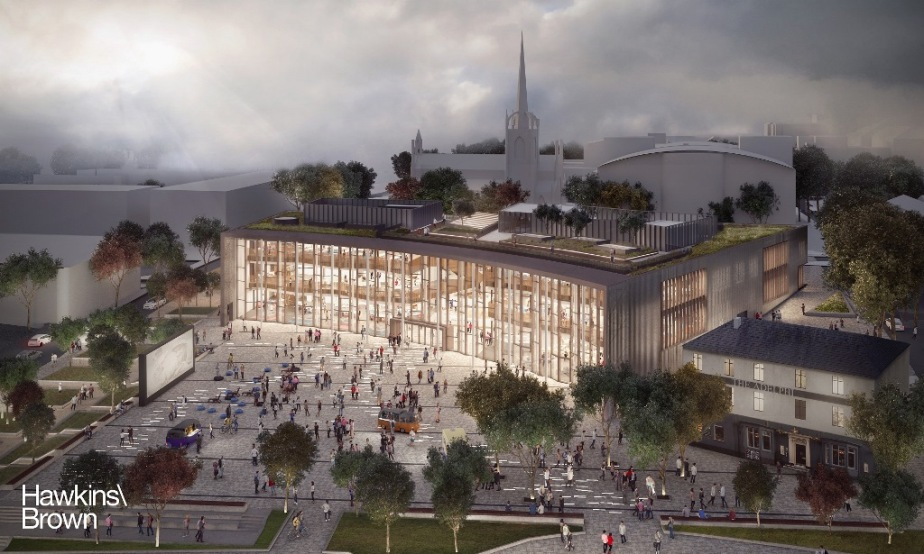 uclan-60m-student-centre-and-civic-square-preston-plans-in-september-2017-resized