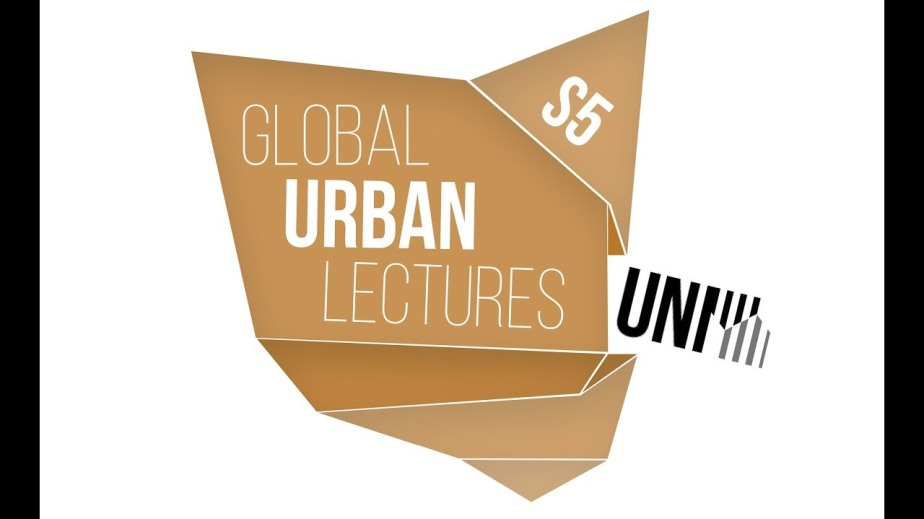 CASE STUDY: UN Habitat Global UrbanLectures